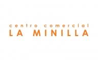 C.C. LA MINILLA