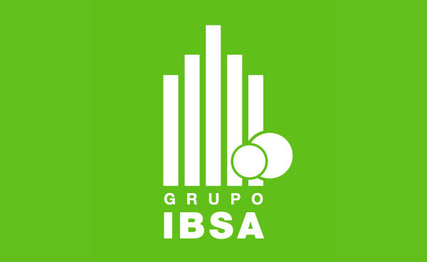 OFICINAS GRUPO IBSA