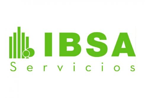 Convocatoria Junta General Ordinaria de Socios de IBSA SERVICIOS DE LIMPIEZA Y MANTENIMIENTO S.L.