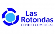 C.C. LAS ROTONDAS