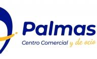 C.C. Y DE OCIO 7 PALMAS
