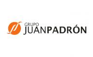 BINGO UNIÓN DEPORTIVA (GRUPO JUAN PADRÓN)